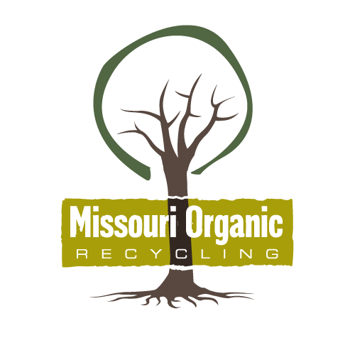 missouri-organic