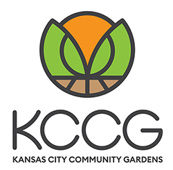 – Kansas City Community Gardens