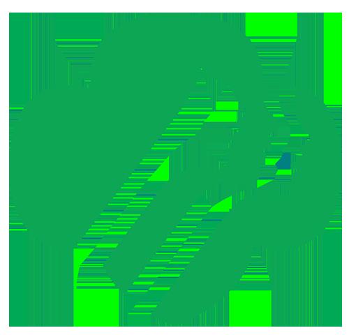 girl-scout-logo