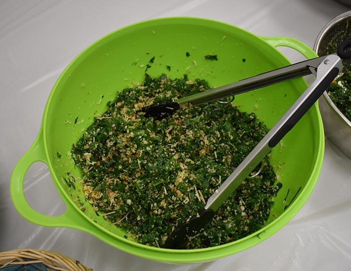 kale-garlic-breadcrumbs