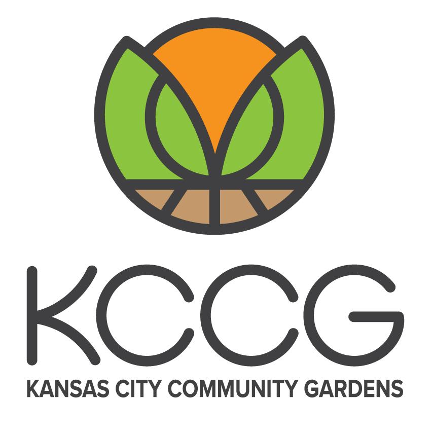 KCCG_FullLogo_Color_RGB