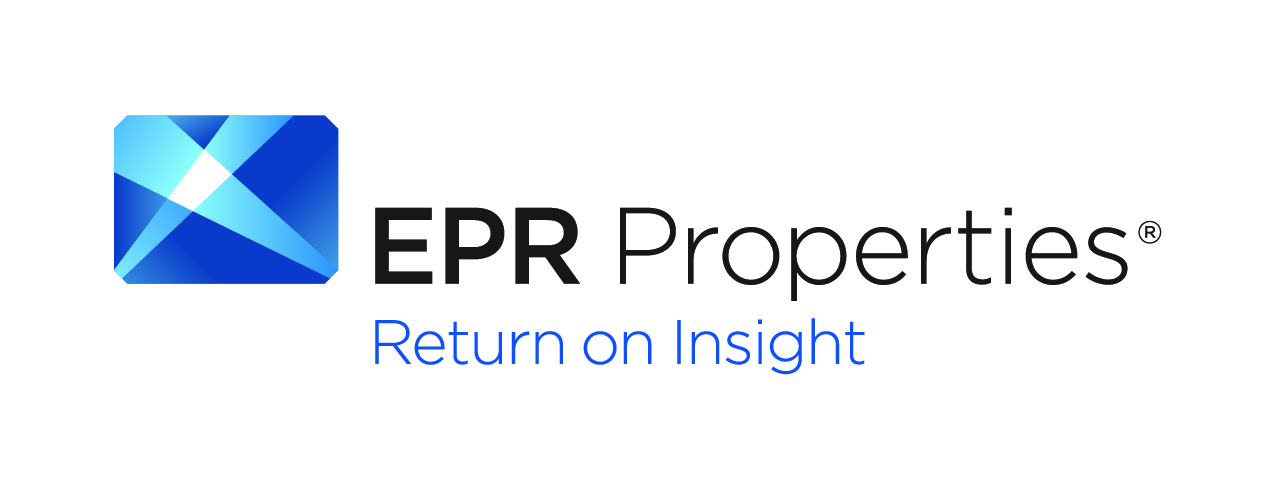 EPR_properties_CMYK-01