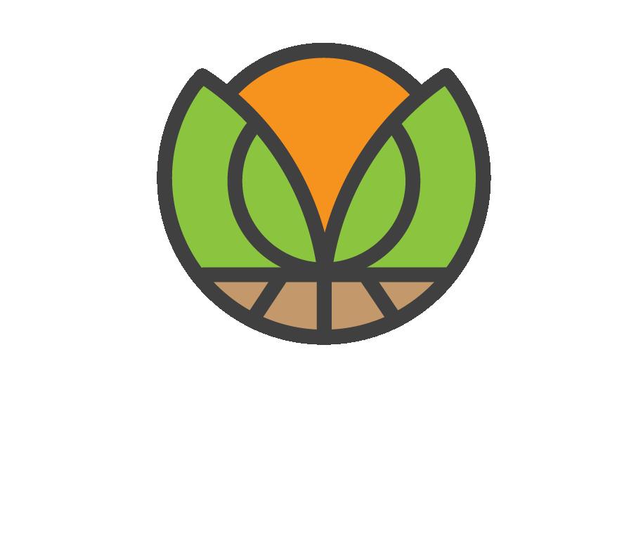 KCCG-Logo-White-Title