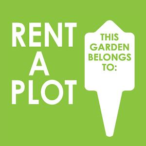 Rent-A-Plot2