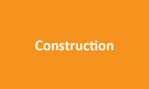 Construction-SYG4