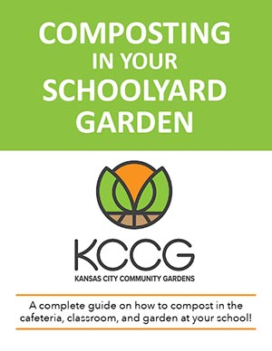 SYG-Compost-Guide-2020