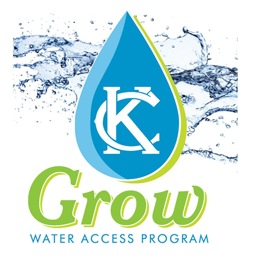 KCGrow_WaterAccessSQ