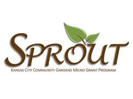 sprout-grant