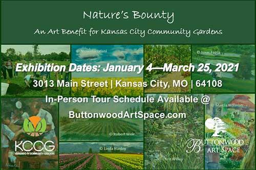 Natures-Bounty-Postcard-Final-2020-10-13