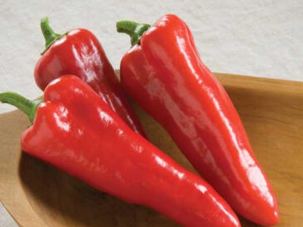 Carmen-Sweet-Pepper