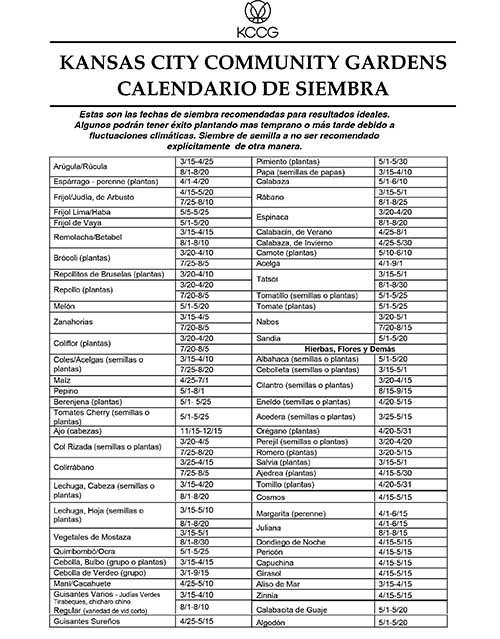 CALENDARIO-DE-SIEMBRA