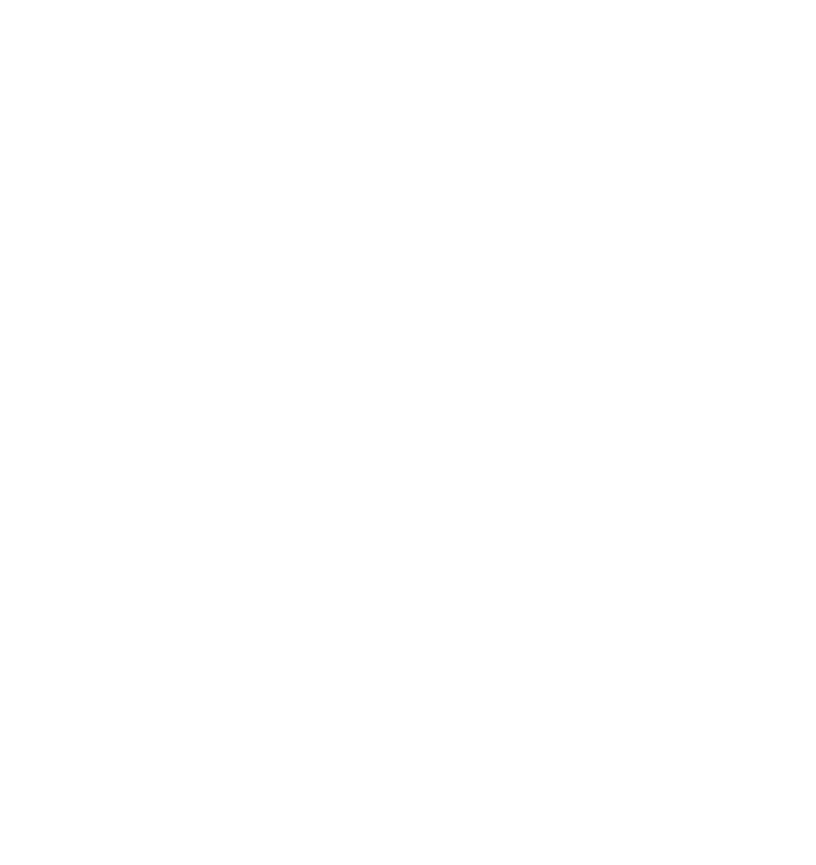 Logo w: Title_White_Transparent